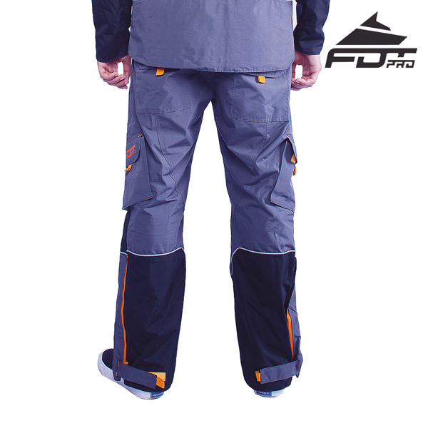 Quality Professional Pants for Any Weather Use