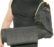 Bite Protection Sleeve - Training Dog Bite Sleeve
